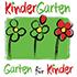 Kindergarten Peuerbachstraße